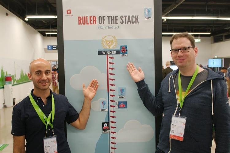 ruler-of-the-stack2-25.jpg